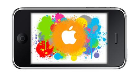 El evento de Apple, síguelo en directo en Applesfera