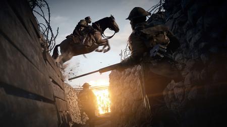 Battlefield 1 01
