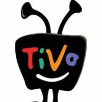Ono se trae el sistema TiVo a España