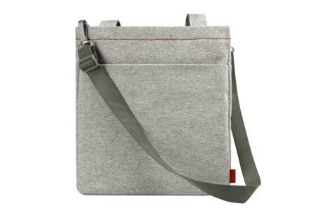 Incase Tote Bag, una bolsa de deporte para tu MacBook