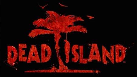 'Dead Island', lugar de vacaciones... o no. Nuevo tráiler
