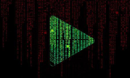 Un nuevo malware te suscribe a canales de YouTube y reproduce vídeos en segundo plano para generar publicidad