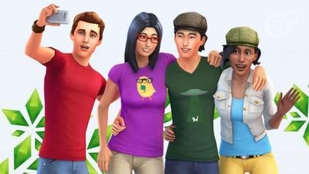¿Qué contenidos incluyen las distintas ediciones de Los Sims 4?