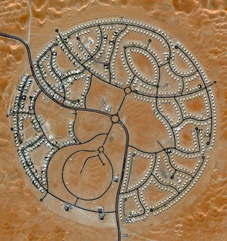 Marabe Al Dhafra Nocrop W632 H670 2x