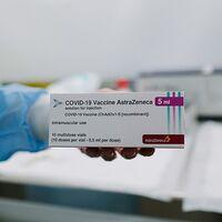 Dinamarca ha suspendido la vacunación con AstraZeneca por precaución mientras se investiga un posible efecto secundario grave: lo que sabemos hasta ahora