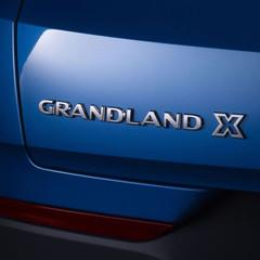 Foto 8 de 10 de la galería opel-grandland-x en Motorpasión México