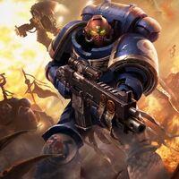 Warhammer: Shadow of the Horned Rat gratis: GOG regala el clásico de Mindscape junto con una barbaridad de extras digitales por tiempo muy limitado