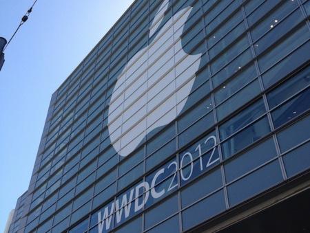 ¿Quién debe venir al WWDC?, por Fernando Rodríguez