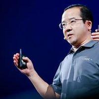 Huawei no lanzará teléfonos ni tablets con Harmony OS en 2020, según el New York Times