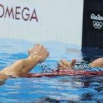 Ocho atletas de los Juegos Olímpicos que marcan estilo en Instagram