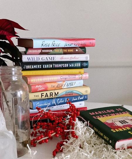 13 libros para autoregalarte el Día del Libro 2020 busques risas, romance, intriga o una biografía inspiradora