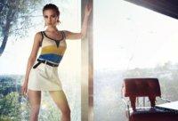 Rebajas verano 2011: las prendas de moda que compraría en Mango