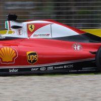 La vuelta de Alfa Romeo a la Fórmula 1, sobre la mesa