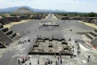 ¿Drones para estudios arqueológicos? La UNAM los utiliza