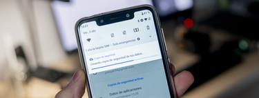 Cómo hacer una copia de seguridad completa de tus datos en iOS y Android