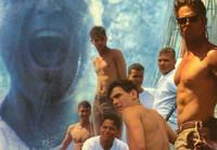 Ridley Scott: 'Tormenta blanca', ¡ay capitán, mi capitán!