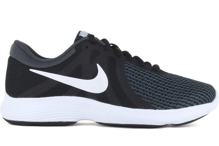 Zapatillas deportivas Nike Revolution 4 más baratas en eBay