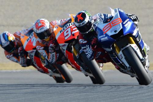 2010-2019, la década prodigiosa del motociclismo español: nueve mundiales de MotoGP y 130 victorias
