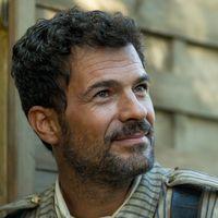 'El ministerio del tiempo' arranca el rodaje de la temporada 4 confirmando el regreso a la serie de Rodolfo Sancho