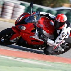 Foto 96 de 160 de la galería bmw-s-1000-rr-2015 en Motorpasion Moto