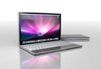 El nuevo MacBook Pro, imaginado por un lector