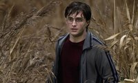 Taquilla USA: Harry Potter aguanta un estreno Disney