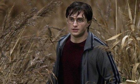 Taquilla USA: Harry Potter aguanta un estreno Disney