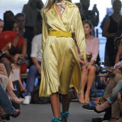Foto 7 de 35 de la galería the-2nd-skin-co-primavera-verano-2015 en Trendencias