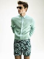 Tendencias de Primavera <em>made in H&M</em>: ¡Qué vivan los engamados!