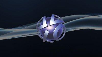 Miércoles 22 de diciembre de 2010, tres bombazos en forma de demo llegan a Playstation Network