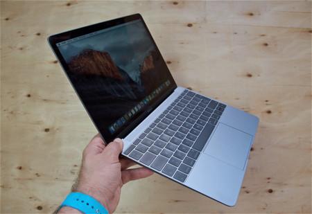 MacBook 2016, análisis: ¿cuánto rendimiento es razonable para un portátil extremo de 1500 euros?