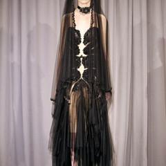 Foto 19 de 22 de la galería marchesa-en-la-semana-de-la-moda-de-nueva-york-otono-invierno-20112012 en Trendencias