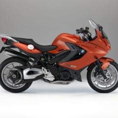Foto 20 de 27 de la galería bmw-f800gt-la-heredera-de-la-bmw-f800st en Motorpasion Moto