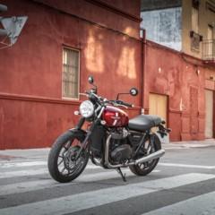 Foto 47 de 48 de la galería triumph-street-twin-1 en Motorpasion Moto