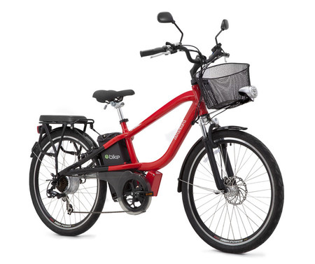 Desde mañana las bicicletas eléctricas tendrán que contar con SOAT en Colombia: este es su precio