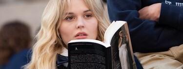Todo lo que se sabe sobre el bono cultural joven de 400 para ir al cine, conciertos o comprar libros