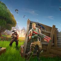 Fortnite: Battle Royale permitirá desactivar el autorun a petición de un jugador con discapacidad