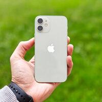 Cómo configurar el botón lateral del iPhone para que no invoque a Siri