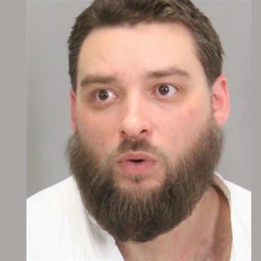 Arrestan a un hombre que pretendía usar la violencia si Google no le compraba un vídeo de su canal