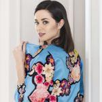 Las famosas se nos despelotan en Instagram: de Dafne Fernández a Malena Costa