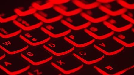 Qué es un cibertataque para la UE y cómo el nuevo reglamento quiere dar respuesta a las ciberamenazas de China y Rusia