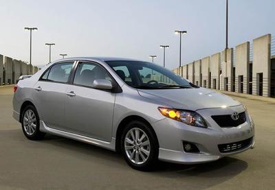 Coloca Toyota 20 mil seminuevos