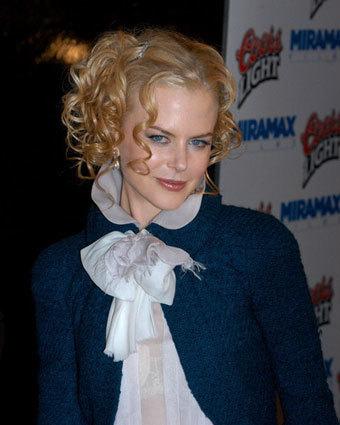 Foto de Nicole Kidman (4/5)