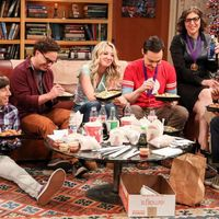 'The Big Bang Theory' se marcha a HBO Max: Warner responde a Netflix adquiriendo en exclusiva los derechos de la sitcom