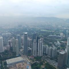 Foto 14 de 95 de la galería visitando-malasia-dias-uno-y-dos en Diario del Viajero