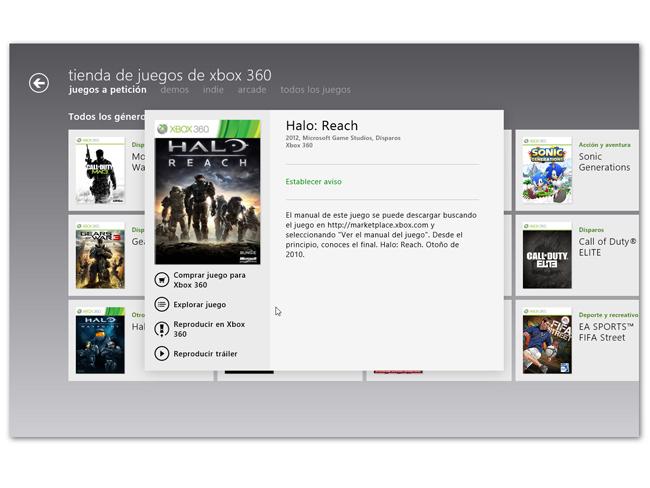 Juegos360_Juegos_Windows