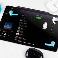 Cómo saber qué códecs Bluetooth soporta tu Android para conocer la calidad máxima de reproducción