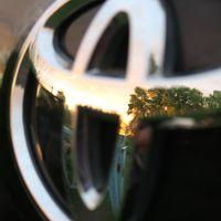 Toyota trabaja en una batería de iones de fluoruro que promete 1.000 km de autonomía para los coches eléctricos