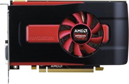 AMD 7790