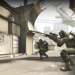 Foto 7 de 7 de la galería counter-strike-global-offensive en Vida Extra